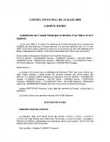 CM 2008 03 22