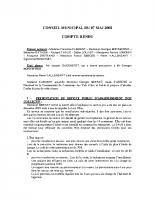 CM 2008 05 07