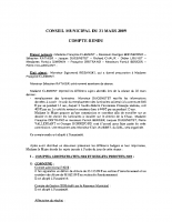 CM 2009 03 31
