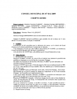 CM 2009 05 07