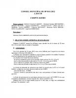 CM 2012 05 09