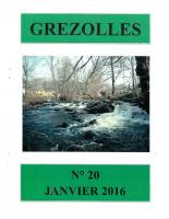 Grézolles_Bulletin municipal n° 20_2016