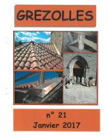 Grézolles_Bulletin municipal n° 21_2017