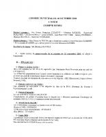 CM 2020 10 06