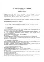 CM 2021 05 11